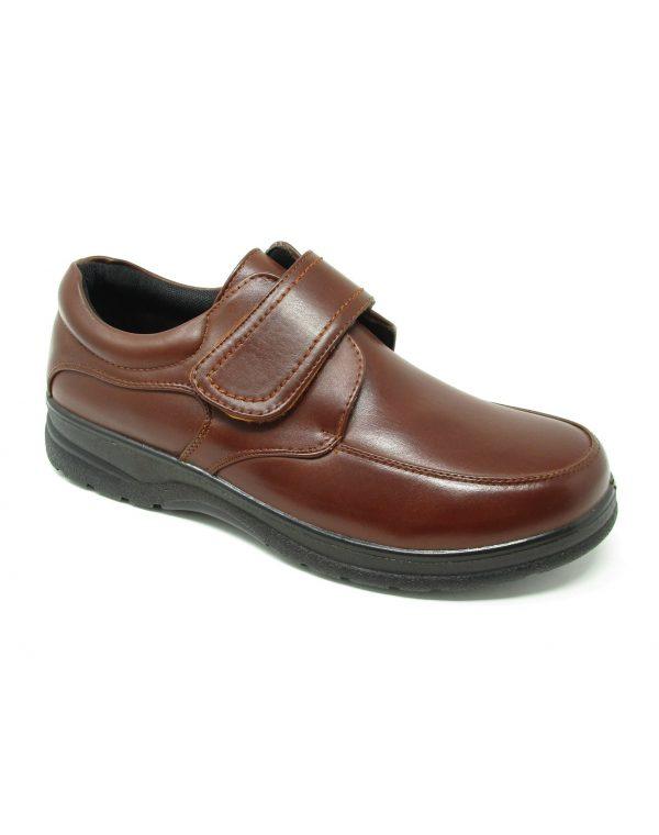 mens dr light foot shoes wholesale shoes footwear